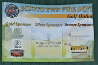 2014 STFD Golf Outing